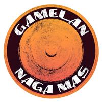 Naga Mas